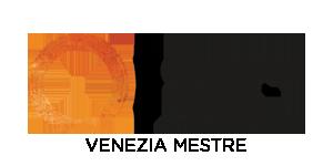 Officine Italia Venezia Mestre