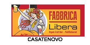 Fabbrica Libera Casatenovo