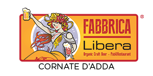Fabbrica Libera Cornate